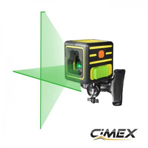 Машина безвъздушно боядисване + Акумулаторен ударен винтоверт + Лазерен нивелир (зелен лъч)