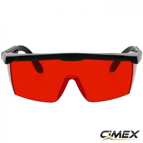 Филтриращи предпазни очила CIMEX