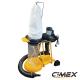Прахоуловител CIMEX DC75-1150
