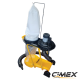 МАШИНИ ПОД НАЕМ - Прахоуловител под наем CIMEX DC75-1150