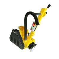 Машини за циклене и шлайфане на под