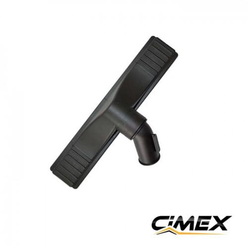 МАШИНИ ЗА ПОЧИСТВАНЕ - Професионална прахосмукачка за сухо и мокро почистване CIMEX VAC30L