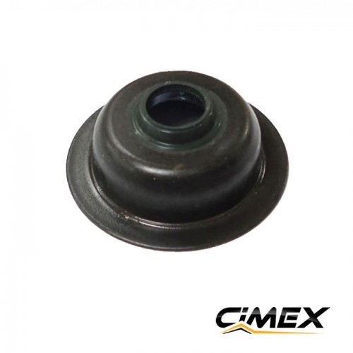 РЕЗЕРВНИ ЧАСТИ - Гумичка за клапан HONDA GX120/160/200