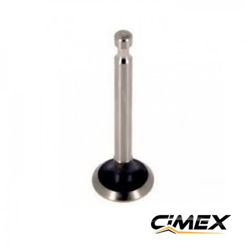 РЕЗЕРВНИ ЧАСТИ - Всмукателен клапан за двигател HONDA GX120