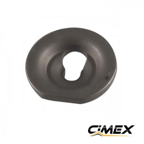 РЕЗЕРВНИ ЧАСТИ - Фиксатор за пружина, всмукателен клапан HONDA GX110/GX120/GX160/GX200