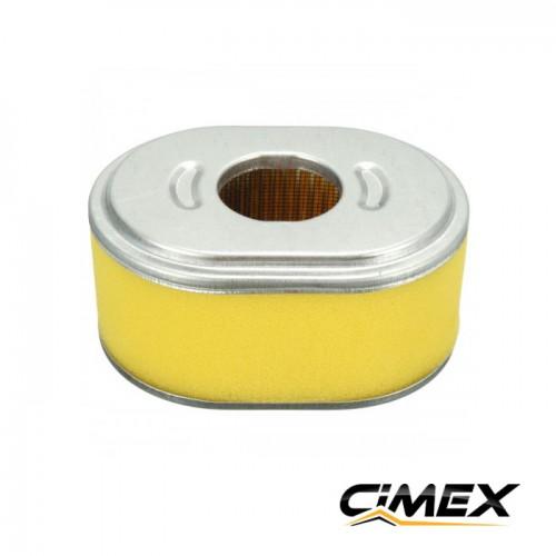 РЕЗЕРВНИ ЧАСТИ - Въздушен филтър за HONDA GX110, GX120