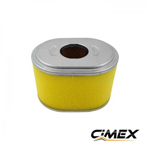 РЕЗЕРВНИ ЧАСТИ - Въздушен филтър HONDA GX140/160/200