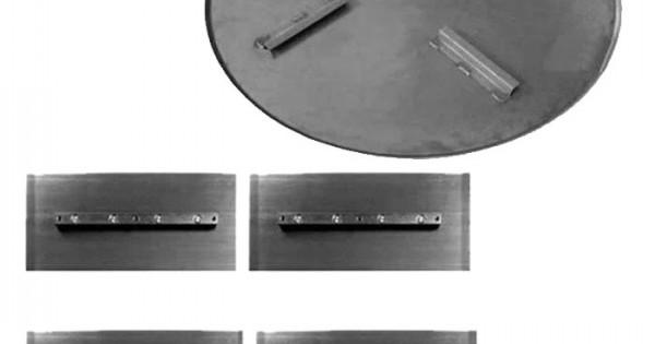 Бетон пакет вес смеси бетонные тяжелого бетона бст класс в15 м200
