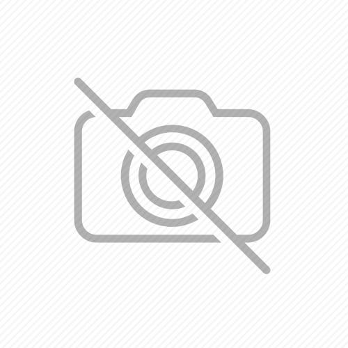ПЕРДАШКИ / ХЕЛИКОПТЕРИ ЗА БЕТОН - Пердашка за бетон 90 см + ПОДАРЪК тава!